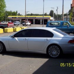 Sc Window Tinting 15