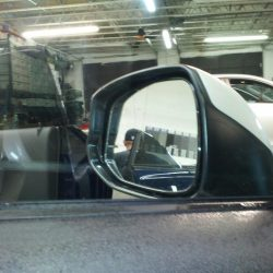 Window Tinting Puyallup 10