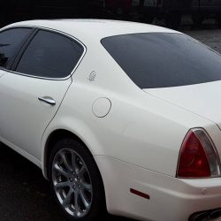 Window Tinting Puyallup 17
